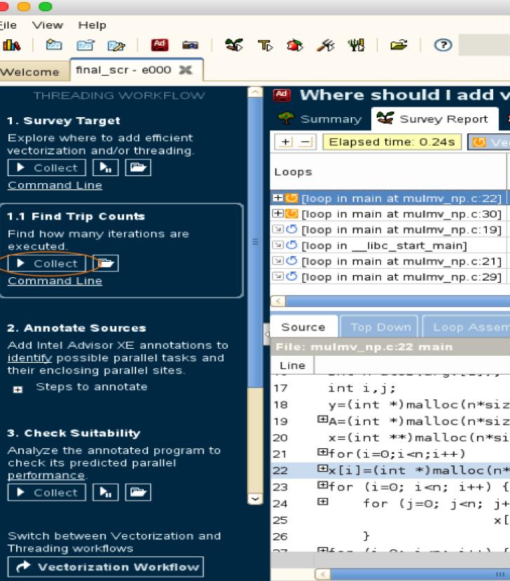 docs/development/performance-debugging-tools/images/Advisor-trip-count1.png