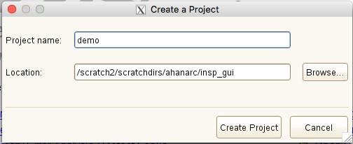 docs/development/performance-debugging-tools/images/Inspector-create-proj2.png