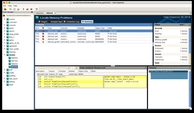 docs/development/performance-debugging-tools/images/Inspector-memory2.png