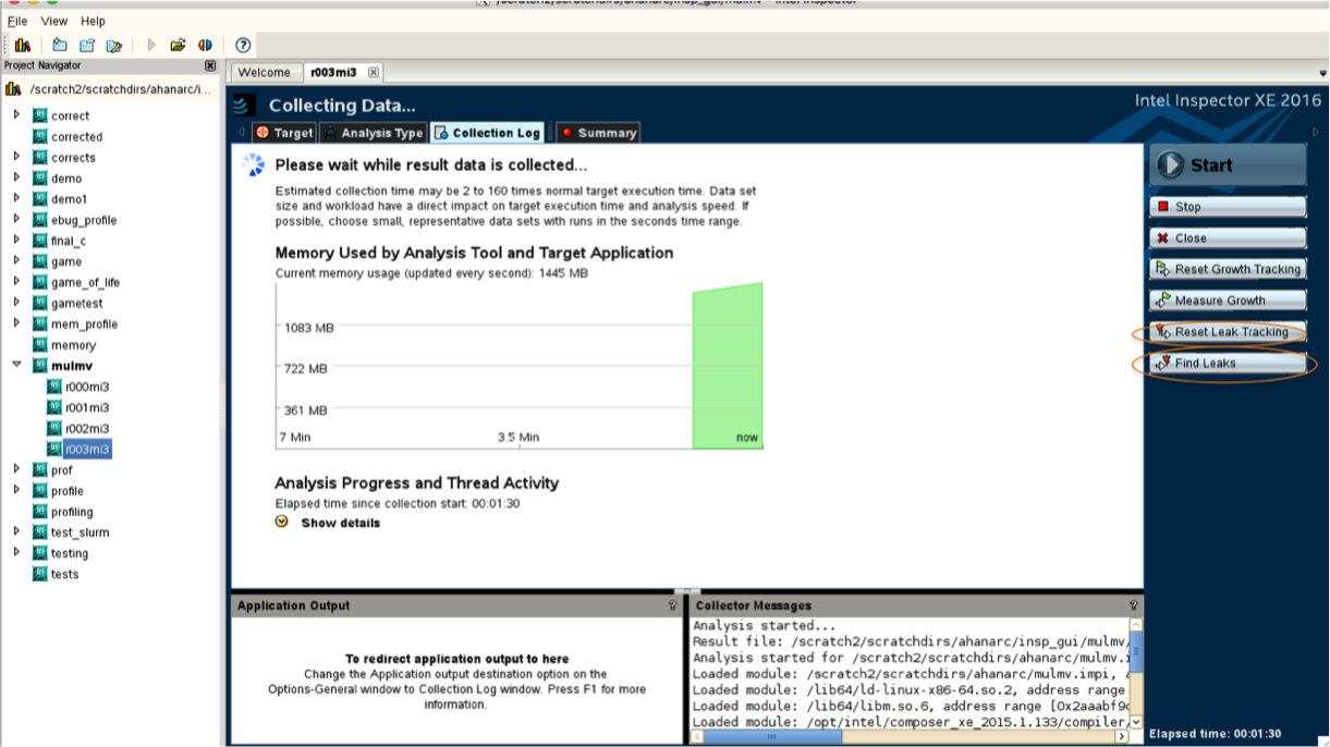 docs/development/performance-debugging-tools/images/Inspector-memory3.png