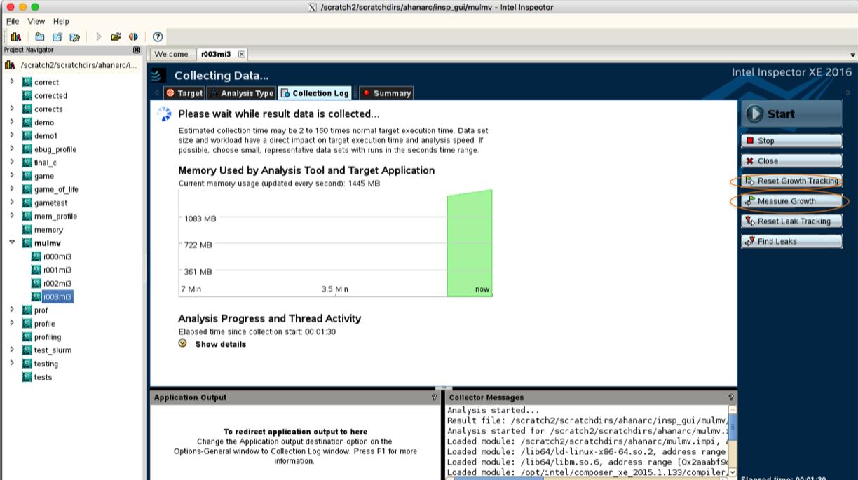 docs/development/performance-debugging-tools/images/Inspector-memory4.png