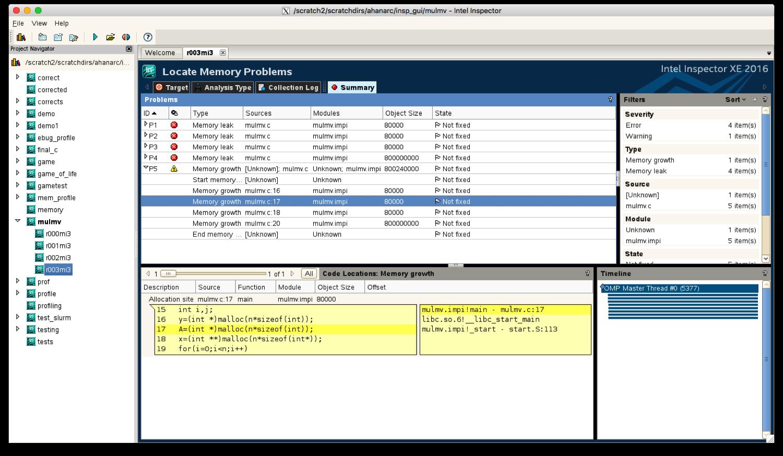 docs/development/performance-debugging-tools/images/Inspector-memory5.png