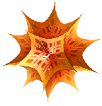 docs/applications/mathematica/images/mathematica-spikey.png