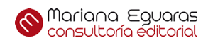 ebooks/recursos/epub-automata/logs/ace/data/OPS/img/logo_mariana.png