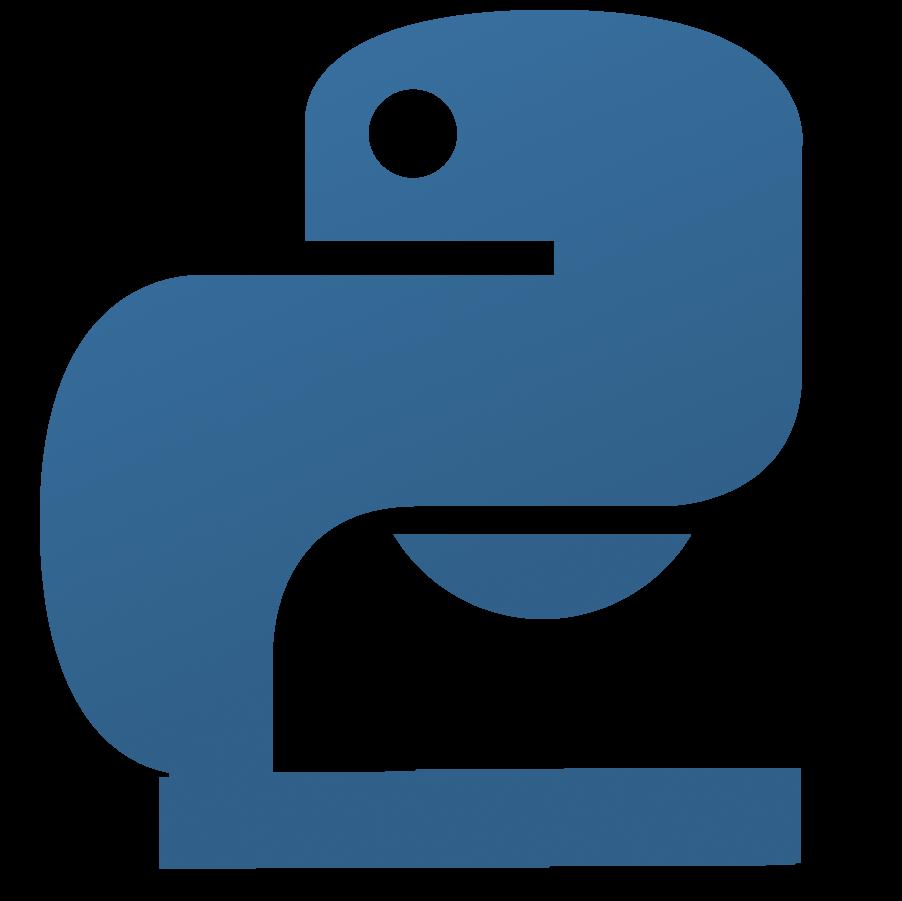 assets/logo/pycroscope_logo.png
