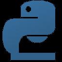 assets/logo/pycroscope_logo_128x128.png