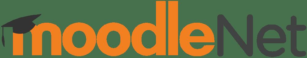 public/img/moodlenet-logo.png