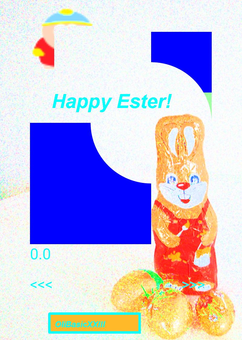 OliBasicXXIII/HappyEster2018.png