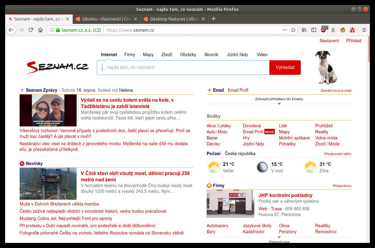images/screenshots/firefox.png