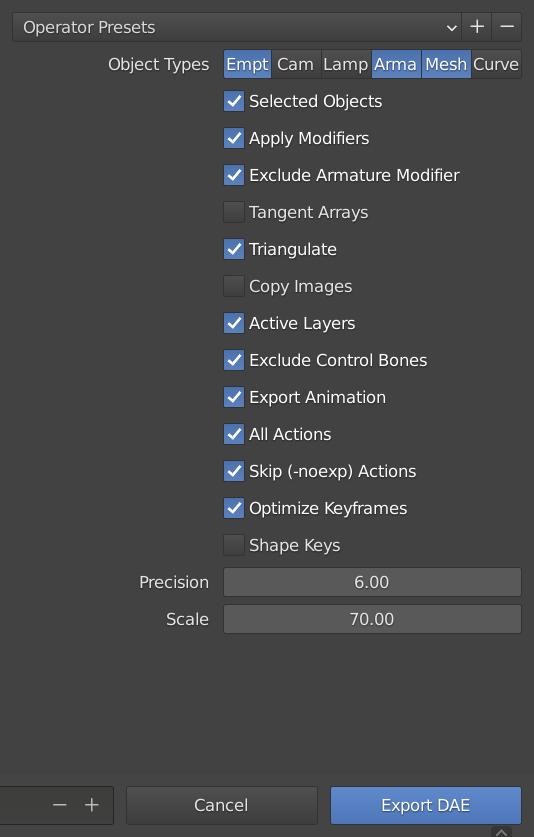 https://gitlab.com/OpenMW/openmw-docs/-/raw/master/docs/source/reference/modding/custom-models/_static/dae_exporter_animated.jpg