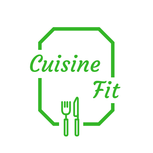 public/static/images/jobs/logo_cuisinefit_alpha.png