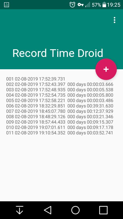 Screenshot_2019-08-02-19-25-25.png