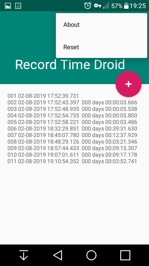 Screenshot_2019-08-02-19-25-38.png
