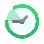 app/src/main/res/mipmap-mdpi/ic_launcher_round.png