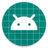 app/src/main/res/mipmap-xhdpi/ic_launcher_round.png
