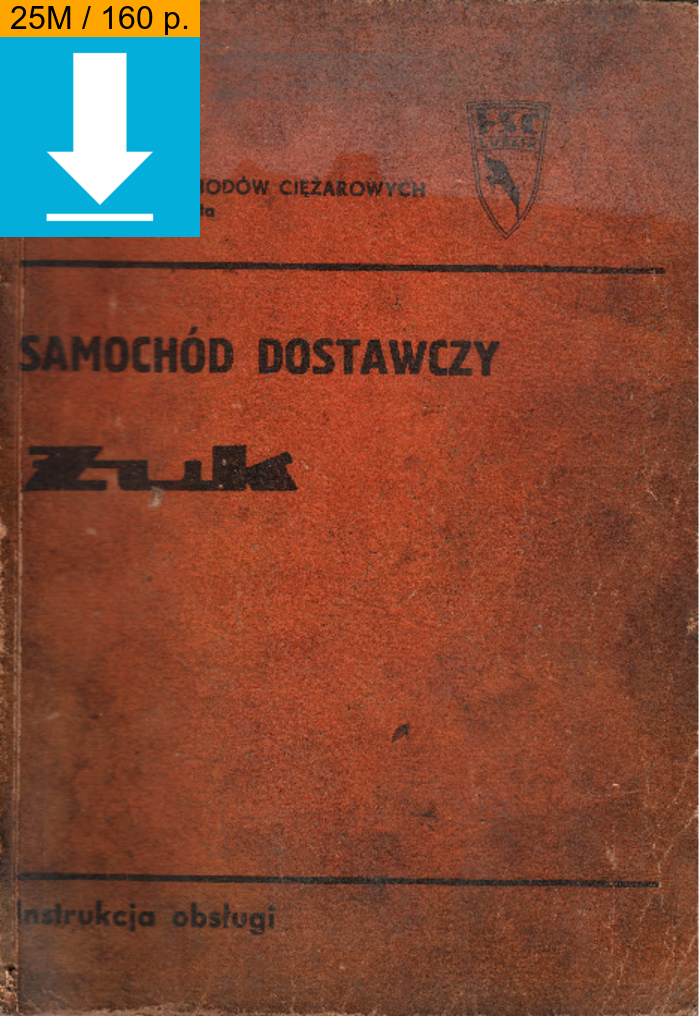 1985 driver's manual