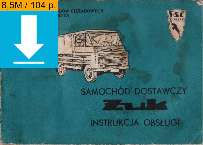 1989 driver's manual