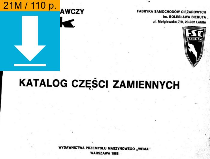 Moto-Trans.pl catalog