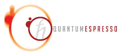 Home · Wiki · QEF - Quantum Espresso Foundation / q-e-gpu