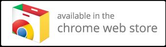 public_site/ChromeWebStore_BadgeWBorder_v2_340x96.png