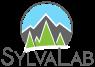Source_code/logo_sylvalab.png