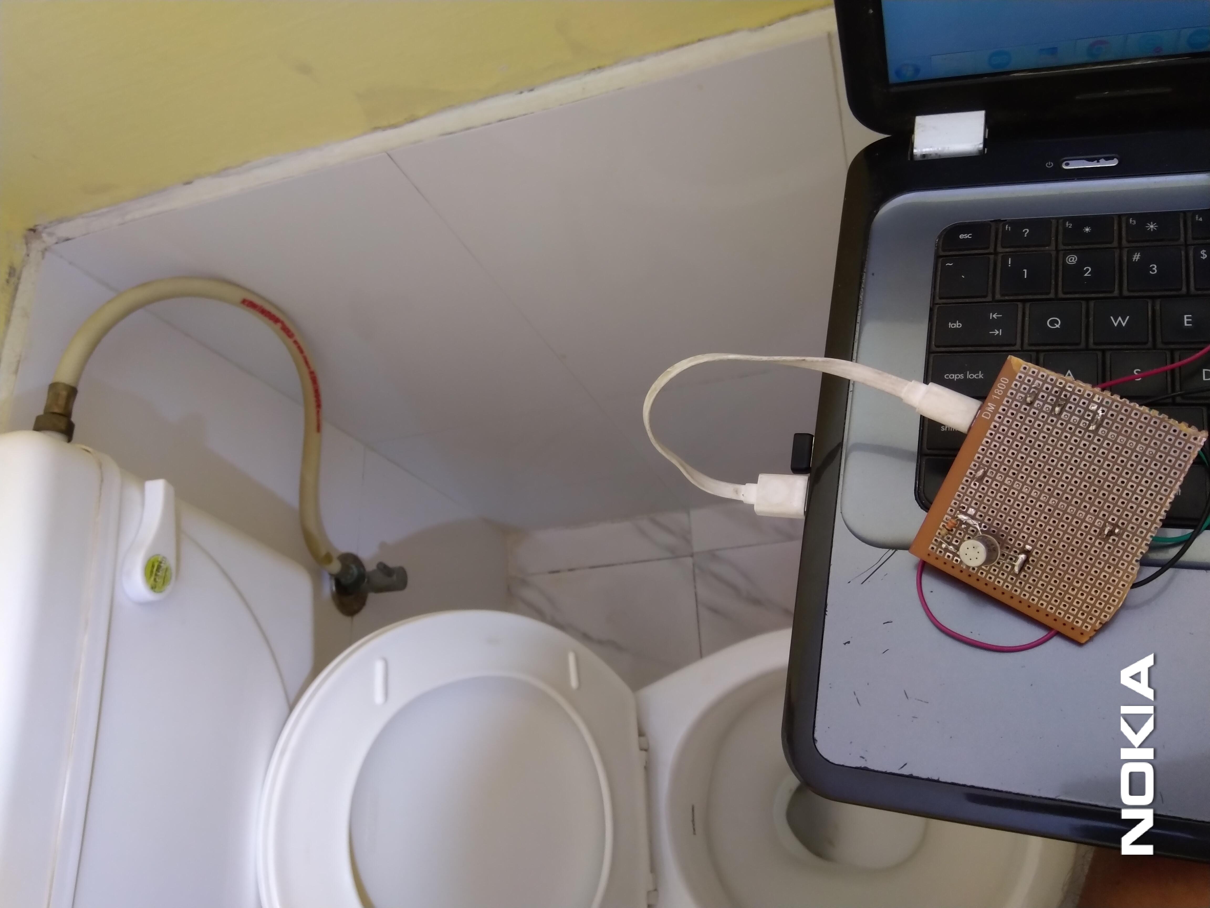 H2S sensor test/IMG_20190326_110240.jpg