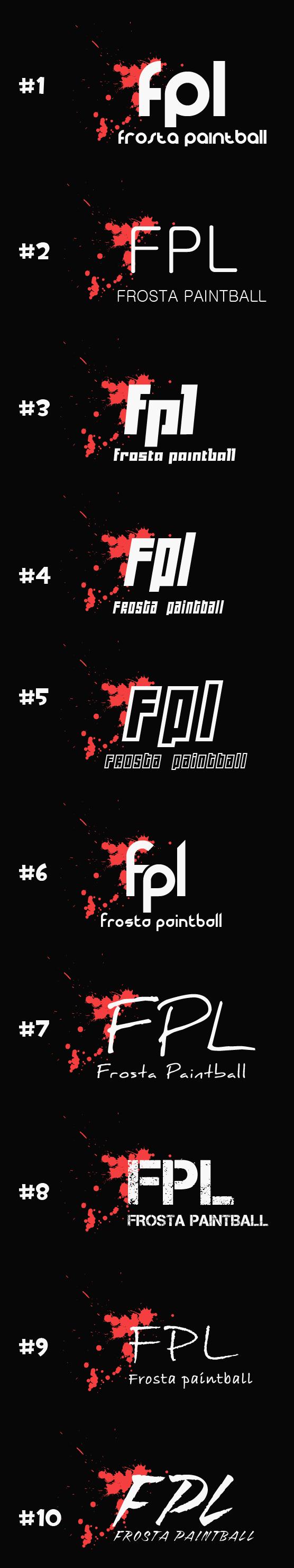 frostapaintball.se/FPL_overall.jpg