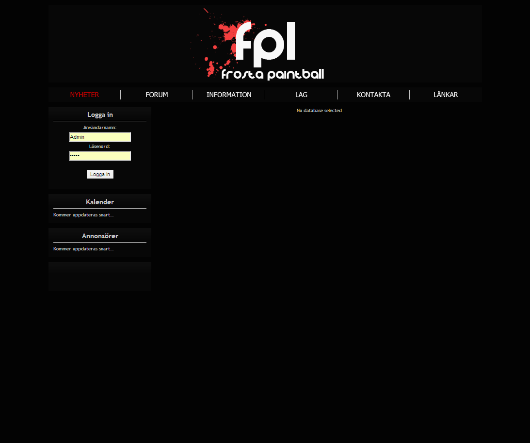 frostapaintball.se/bilder/1.png