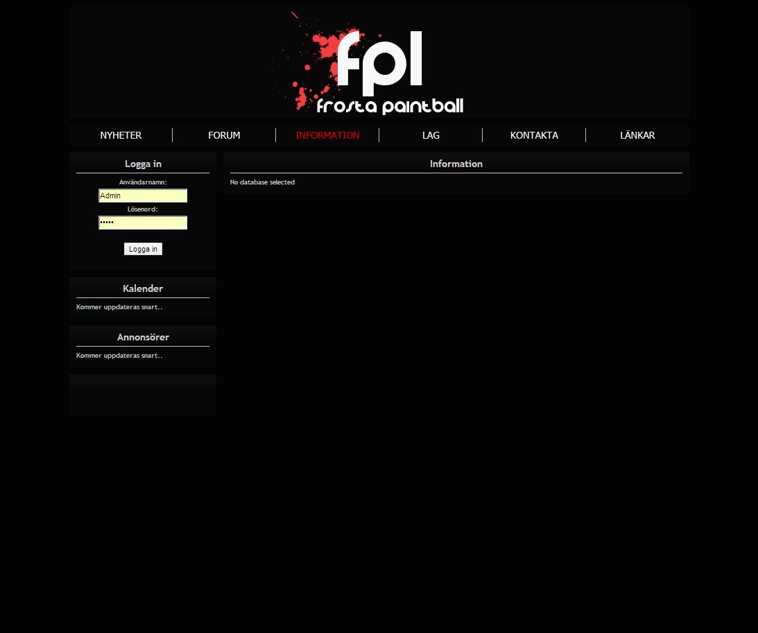 frostapaintball.se/bilder/2.png