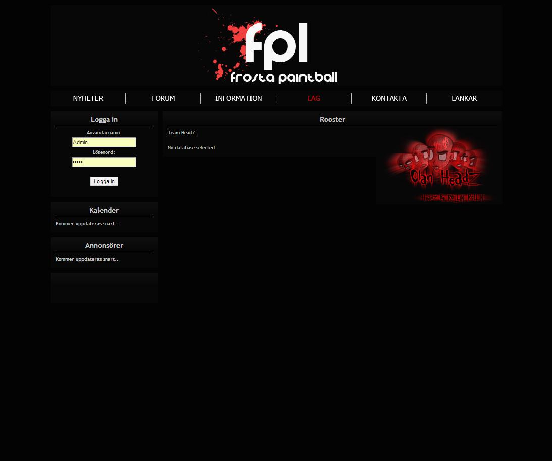 frostapaintball.se/bilder/3.png