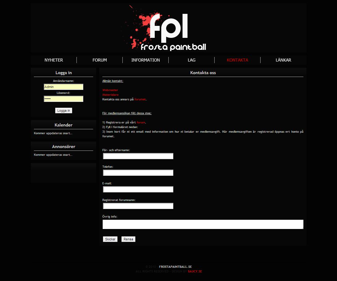 frostapaintball.se/bilder/4.png