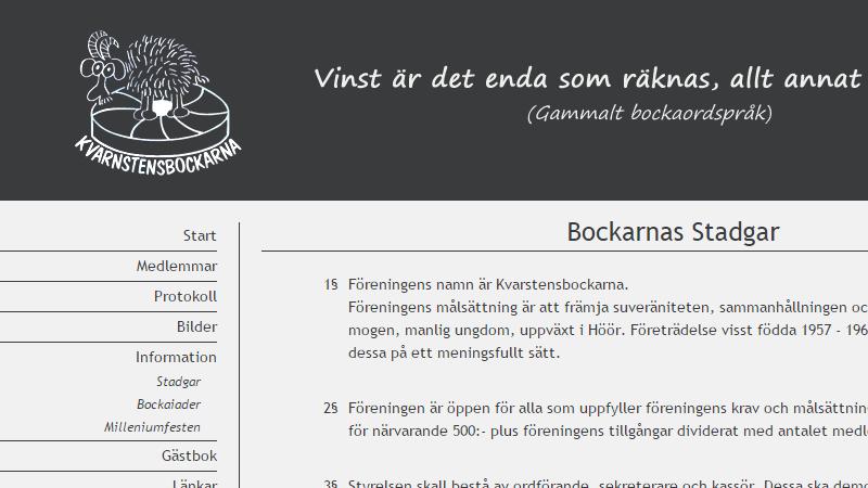 kvarnstensbockarna.se/art/thumbnail.png