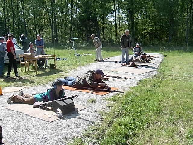 kvarnstensbockarna.se/image/bilder/2003/Korpskytte 2003-05-29/030529 Korpskytte 01.JPG