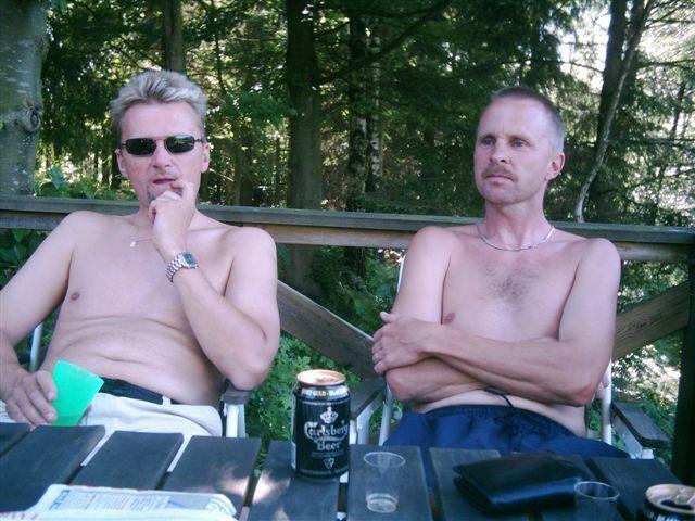kvarnstensbockarna.se/image/bilder/2005/Fiske Månstorp 2005-06-26/Bild 04. Malm och Sollet solar.jpg