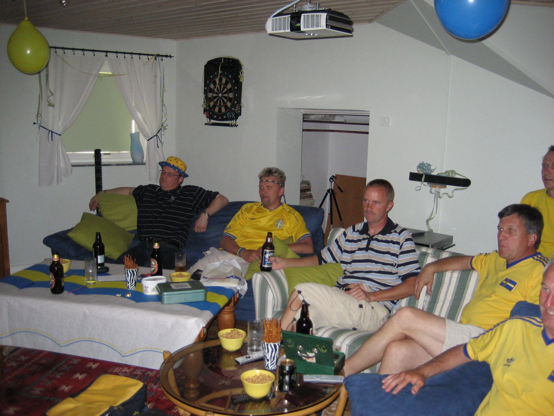 kvarnstensbockarna.se/image/bilder/2006/VM fotboll 2006-06-09/IMG_0013.jpg