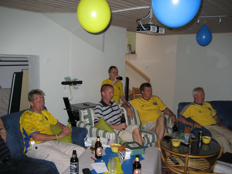 kvarnstensbockarna.se/image/bilder/2006/VM fotboll 2006-06-09/IMG_0014.jpg