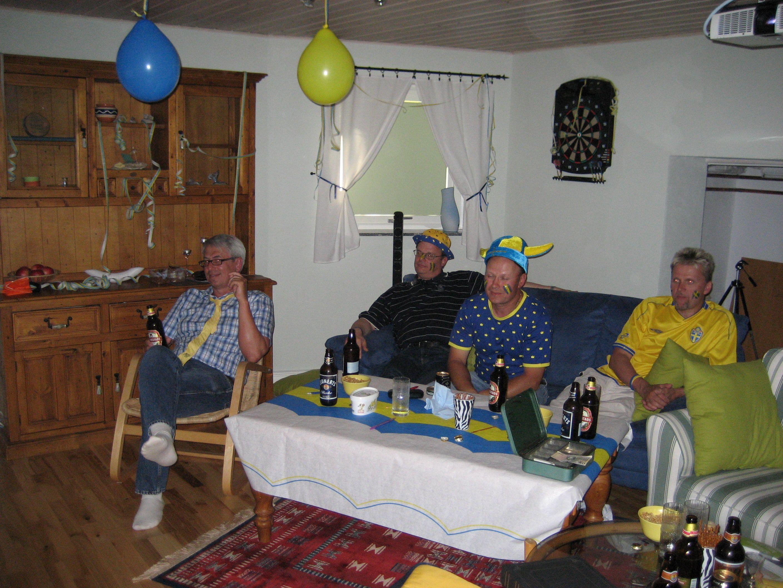 kvarnstensbockarna.se/image/bilder/2006/VM fotboll 2006-06-09/IMG_0015.jpg
