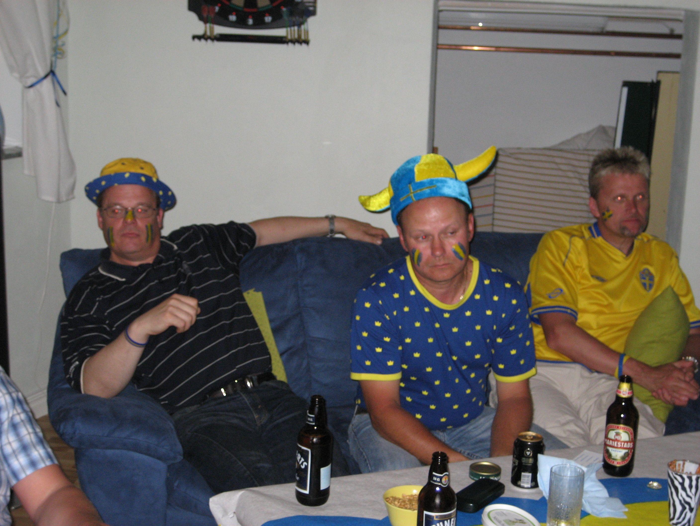 kvarnstensbockarna.se/image/bilder/2006/VM fotboll 2006-06-09/IMG_0016.jpg