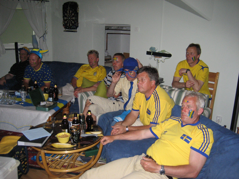 kvarnstensbockarna.se/image/bilder/2006/VM fotboll 2006-06-09/IMG_0017.jpg