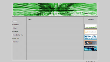 core-green/assets/images/thumbnail.png