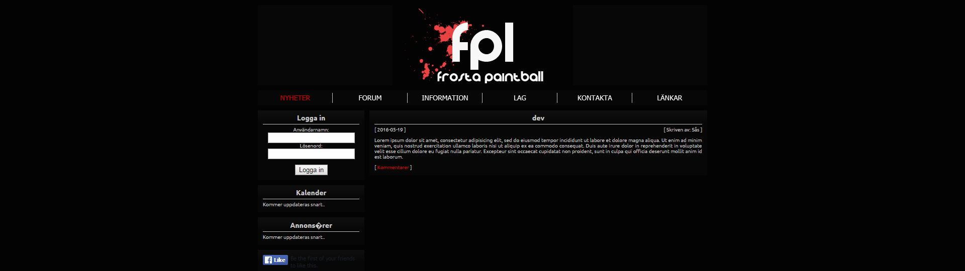 frostapaintball.se/assets/images/banner.png