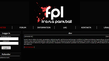 frostapaintball.se/assets/images/thumbnail.png