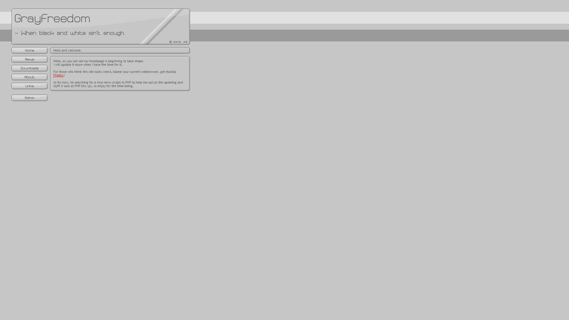 grayfreedom/assets/images/screenshot.png