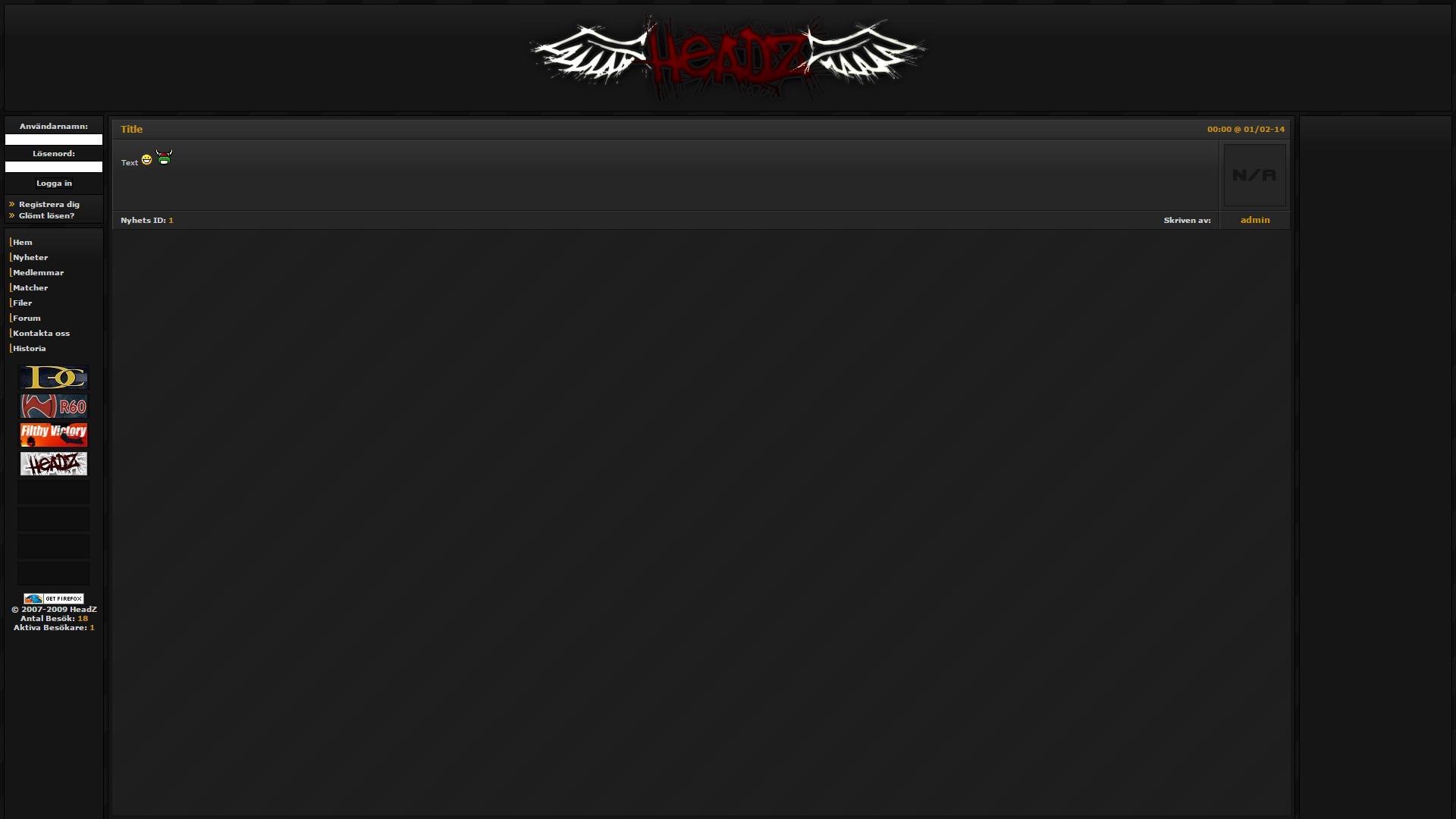 headz/assets/images/screenshot.png