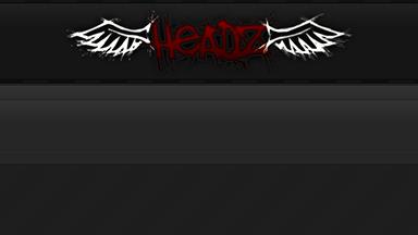 headz/assets/images/thumbnail.png