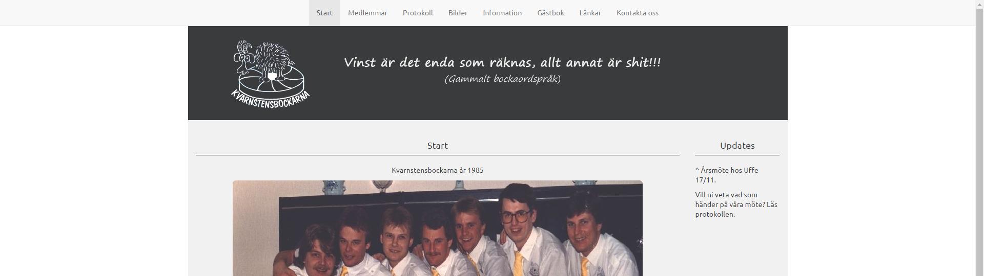 kvarnstensbockarna.se/assets/images/banner.png