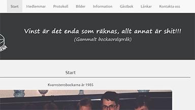 kvarnstensbockarna.se/assets/images/thumbnail.png
