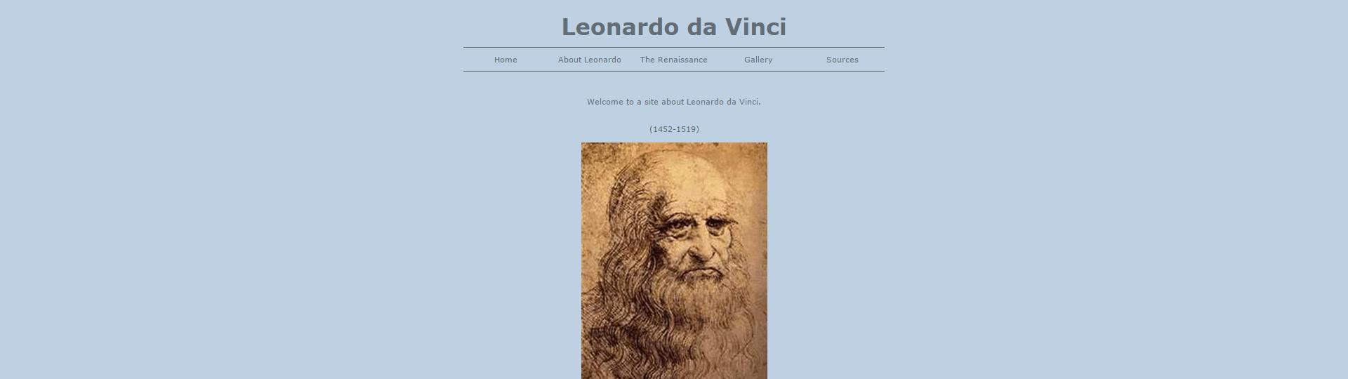 leonardo-da-vinci/assets/images/banner.png