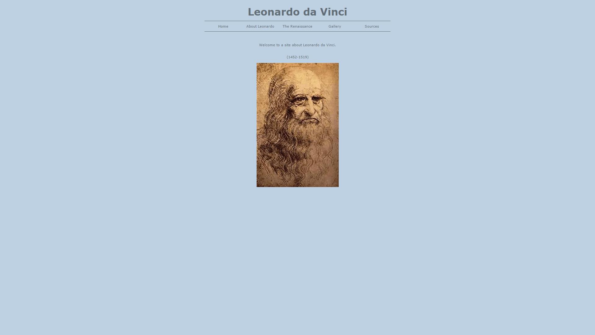 leonardo-da-vinci/assets/images/screenshot.png