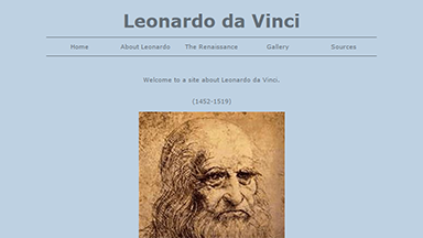 leonardo-da-vinci/assets/images/thumbnail.png